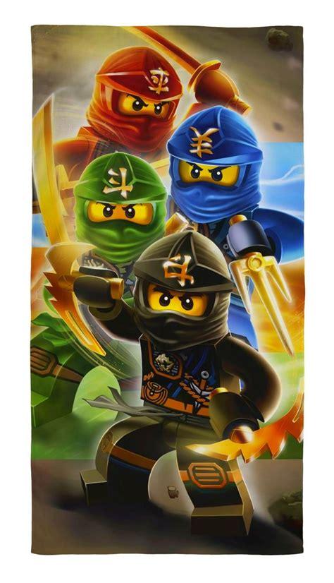 bettwasche 135x200 ninjago auswahl lego ninjago bettw 228 sche linon biber flanell