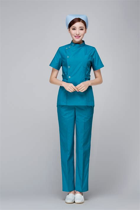 Best Seller Baju Senam Set Model Sabrina compare prices on shopping buy low price at factory price