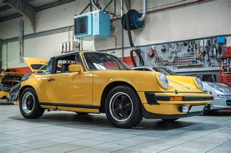 porsche classic price falling air cooled porsche prices maybe ferdinand