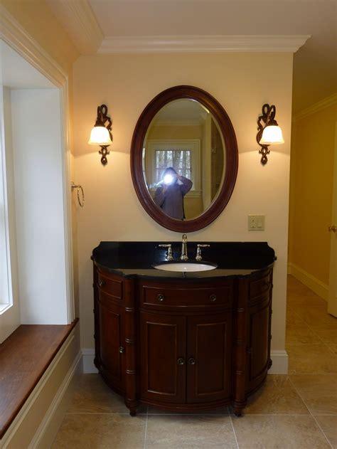 Bathroom Vanity Pinterest Bathroom Vanity Home In Concord Pinterest