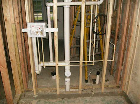 bathroom plumbing cost bathroom plumbing rough in cost estimate image mag