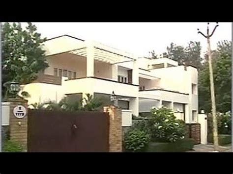 buy a house in chennai the property show luxury homes in bengaluru gurgaon