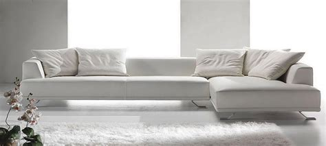 Leather Livingroom Set by Leather Italia High Quality Italian Leather Sofas Made In