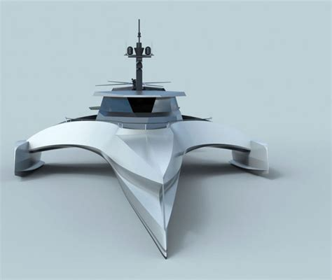 trimaran expedition origin 575 and xplore 70 trimaran expedition yachts for