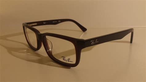 where can i buy bans near me 171 heritage malta