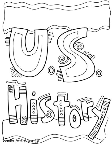 coloring pages for us history 96 coloring books history dr maulana karenga