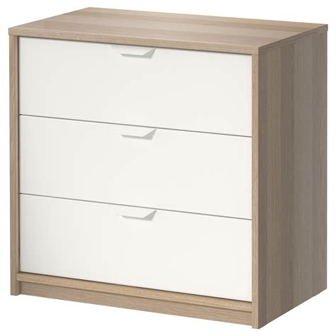 kommode 70 tief chest of drawers dressers ikea
