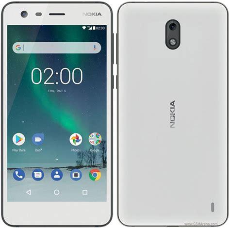 Hp Nokia Android Layar Sentuh nokia 2 pictures official photos
