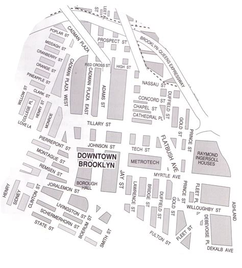 bed stuy map the peopling of new york 187 bed stuy and downtown brooklyn