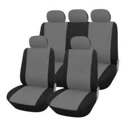 Cheap Jeep Wrangler Seat Covers Popular Jeep Seat Covers Buy Cheap Jeep Seat Covers Lots