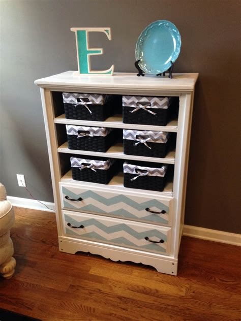 Dresser Without Drawers by Dresser Without Drawers Home Furniture Design