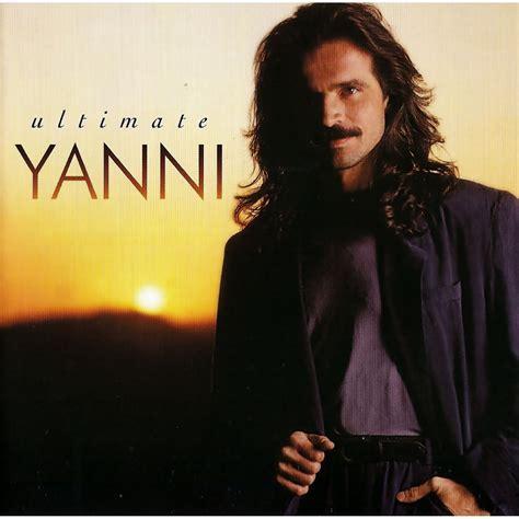 download mp3 free yanni ultimate yanni cd1 yanni mp3 buy full tracklist