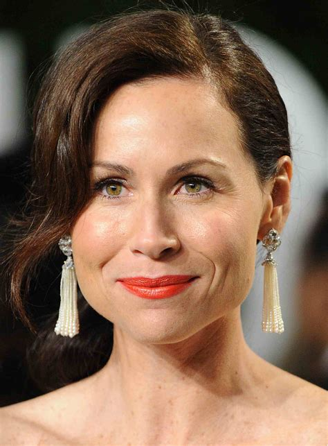 minnie driver to star in kari lizer s nbc comedy amp the