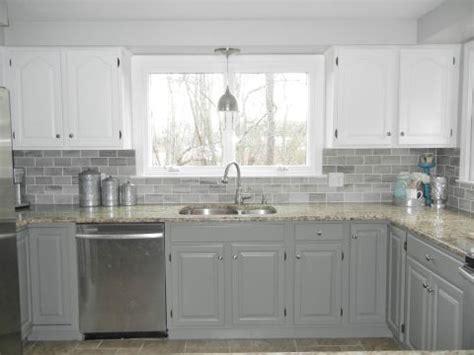 best white kitchen cabinets 11 best white kitchen cabinets design ideas for white