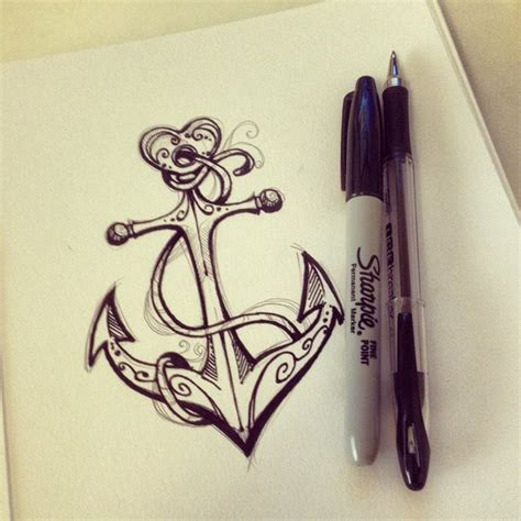 tattoo sketch pen 557 best tattoos images on pinterest
