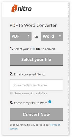 convert pdf to word quora what are the best pdf to word converters quora