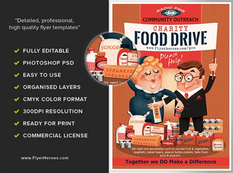 Thanksgiving Food Drive Flyer Templates For Free Happy Easter Thanksgiving 2018 Free Thanksgiving Food Drive Flyer Template