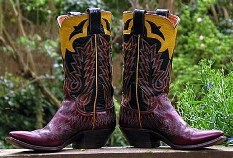 Leddy Handmade Boots - leddy boots boots price reviews 2017