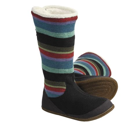 smartwool slippers smartwool easy slippers merino wool for