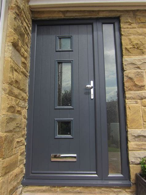 Contemporary Upvc Front Doors Best 25 Upvc Porches Ideas On