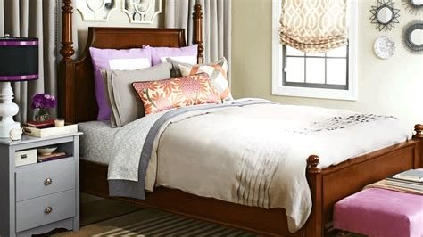 bedroom color scheme ideas wall color schemes colour