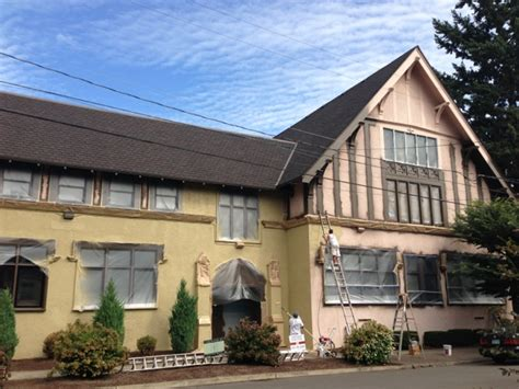 residential house painters residential house painting portland oregon shepard painting
