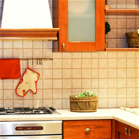 How To Clean Kitchen Countertops How To Clean Kitchen Countertops Merry