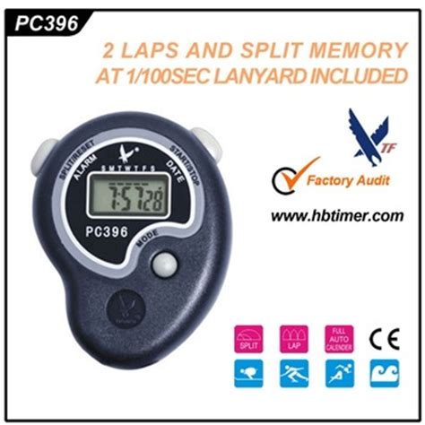 Stopwatch Digital Pc396 digital stopwatch manual timer pc396 buy digital stopwatch manual timer digital stopwatch