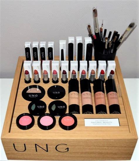 Makeup Merk Makeover make up ung 10s beautysalon