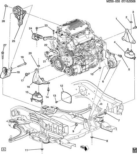 3100 v6 engine diagram 3400 v6 engine diagram gm sfi wiring engine wiring