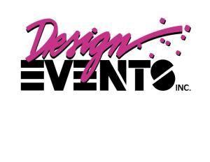design events cda party equipment rentals in coeur d alene idaho