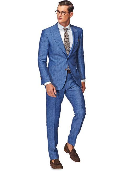 Light Blue Suits light blue suit www imgkid the image kid has it