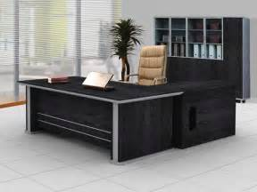 Modern executive office design for elegance office character my