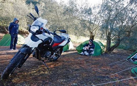 bmw gs 650 fuel consumption bmw g650gs 2011 on review mcn