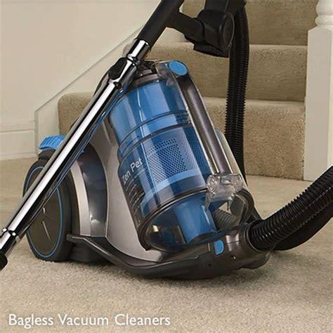 vaccum cleaners vacuum cleaners lewis
