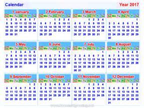 South Korea Kalendar 2018 Calendar2017 Calendar 2018 And Calendar