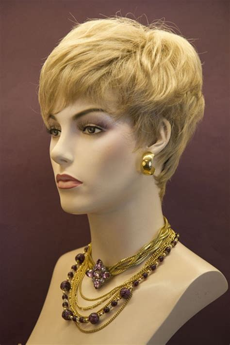 pixie haircut instructions instructions for pixie haircut hairstylegalleries com