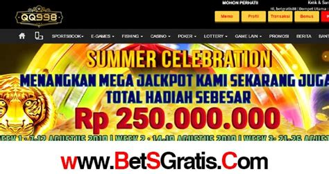 qq bonus deposit rb bonus langsung  rb bet gratis