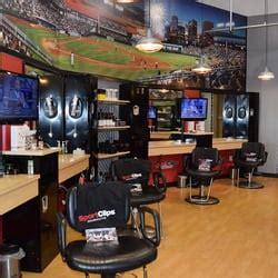 mens haircuts overland park sport clips 10 reviews men s hair salons 8815