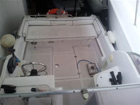mano 20 cabin nauticaloro it imbarcazioni nuove e usate