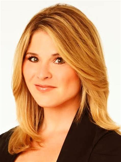 jenna bush university of texas at austin jenna bush hager is coming to richmond in support of the