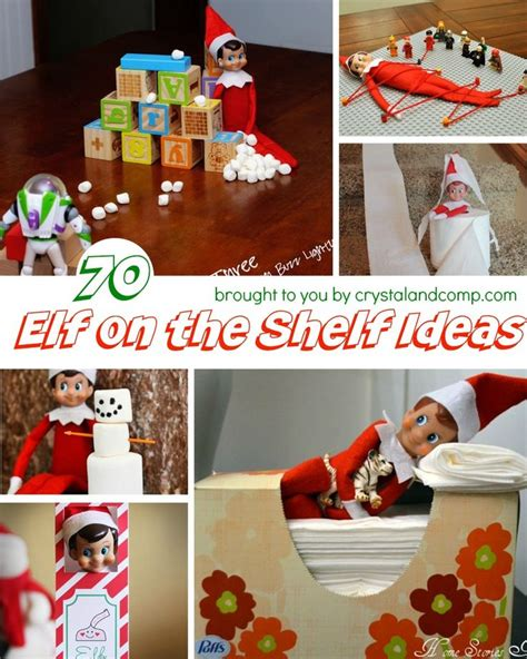 elf on the shelf printable mustache 17 best images about best elf on the shelf ideas from a