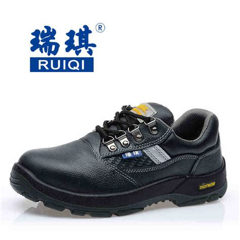 comfortable steel toed shoes comfortable steel toe work boots bsrjc boots