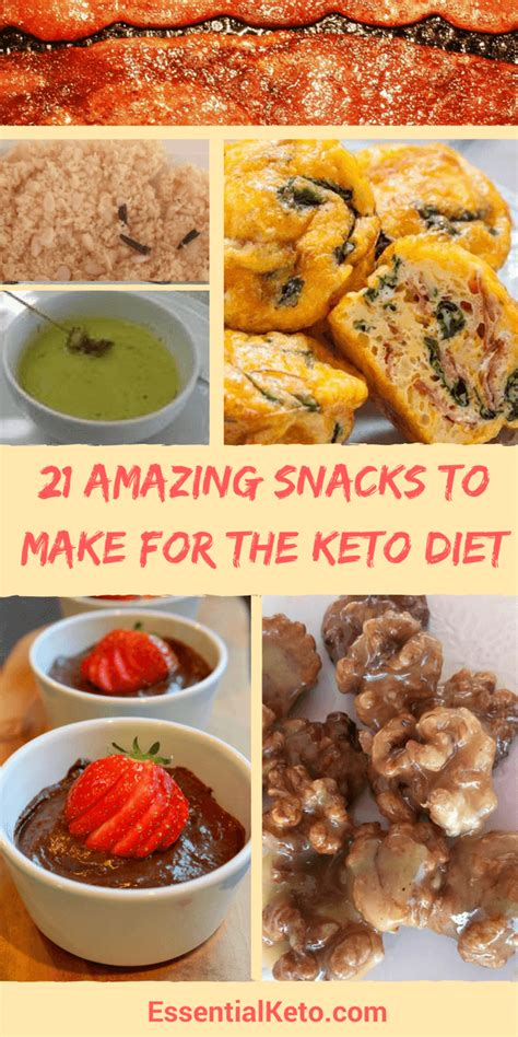 keto diet for beginners the essentials keto diet guide for weight loss books the best keto snack ideas and 9 popcorn substitutes