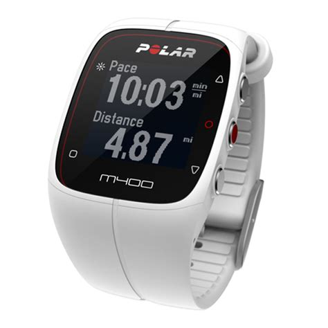 five of the best fitness watches s running