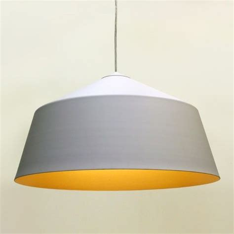large modern pendant light 25 best ideas about large pendant lighting on