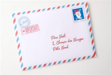 lettre au p 232 re no 235 l 224 imprimer momes net