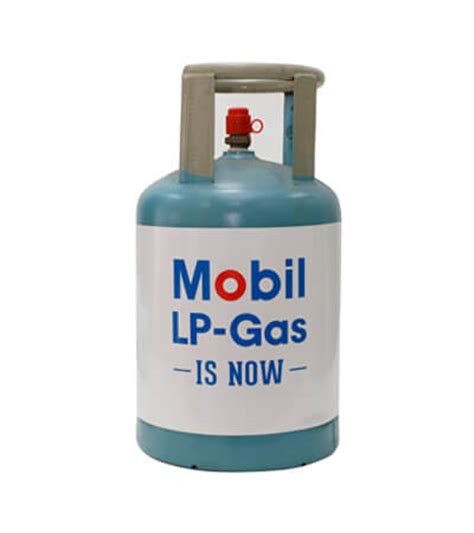 esso lp gas 11.3kg mega gas enterprise pte ltd singapore