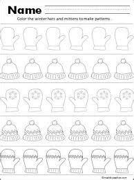 aabb pattern games aabb pattern worksheets for kindergarten aabb pattern