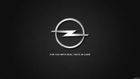 opel logo wallpaper opel wallpaper 1920x1080 by lootskin on deviantart